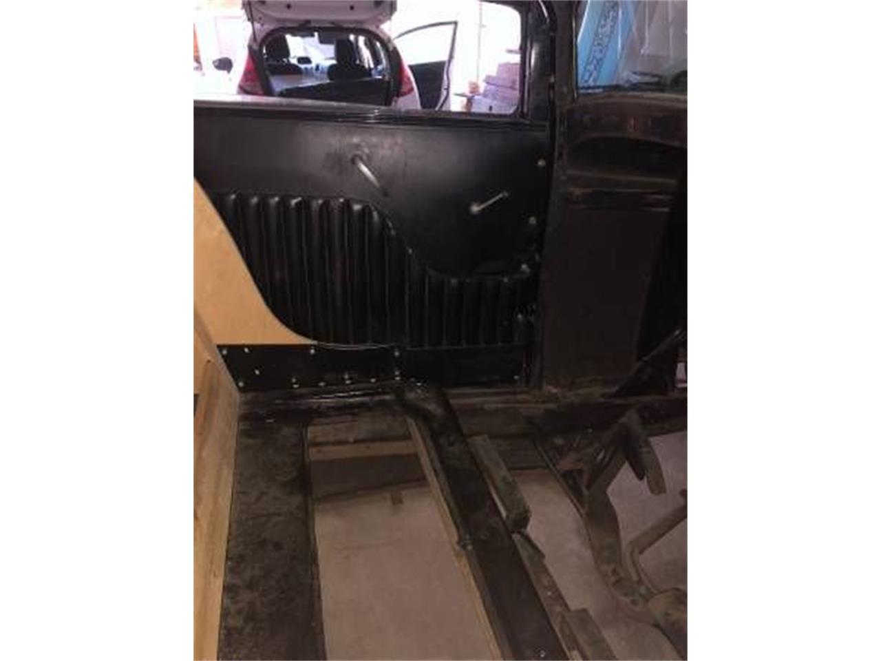 Large Picture of '32 Tudor - OSTT