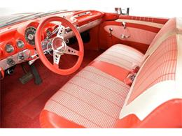 Picture of '60 Impala - OSTW