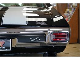 Picture of '70 Chevelle - OSVM