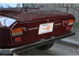 Picture of '71 Fulvia - OSYS