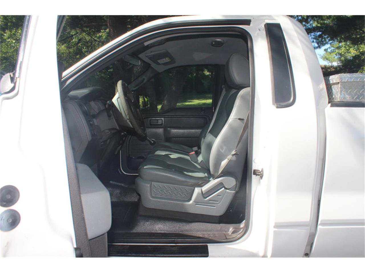 Large Picture of '12 F150 - $4,995.00 Offered by Smoky Mountain Traders - ONWQ