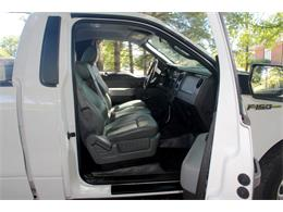 Picture of 2012 Ford F150 - $4,995.00 - ONWQ