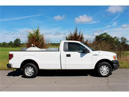 Picture of '12 Ford F150 - $4,995.00 Offered by Smoky Mountain Traders - ONWQ