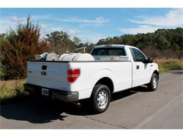 Picture of 2012 Ford F150 located in Tennessee - $4,995.00 - ONWQ