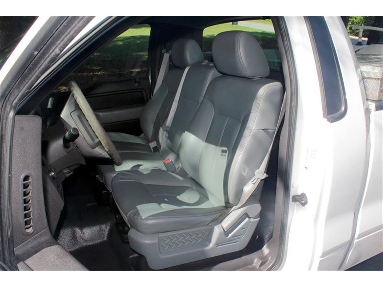 Large Picture of '12 Ford F150 - $4,995.00 - ONWQ