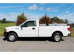 Picture of 2012 F150 - $4,995.00 Offered by Smoky Mountain Traders - ONWQ