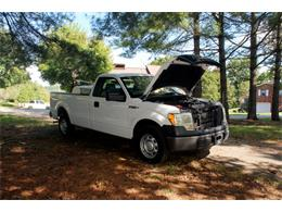Picture of '12 Ford F150 located in Tennessee - $4,995.00 - ONWQ