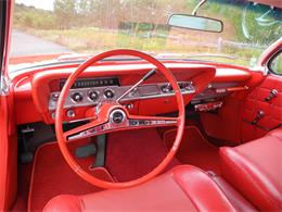 Picture of '62 Impala SS - OT0S