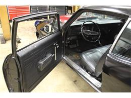 Picture of Classic 1972 Chevrolet Nova located in lake zurich Illinois - $17,900.00 - OT0W