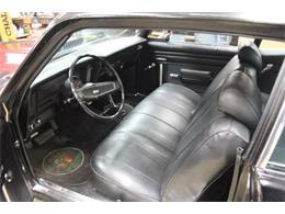 Picture of 1972 Chevrolet Nova - OT0W
