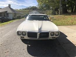 Picture of '69 Firebird - OT0Y