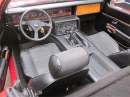Picture of '86 280i - OT1R