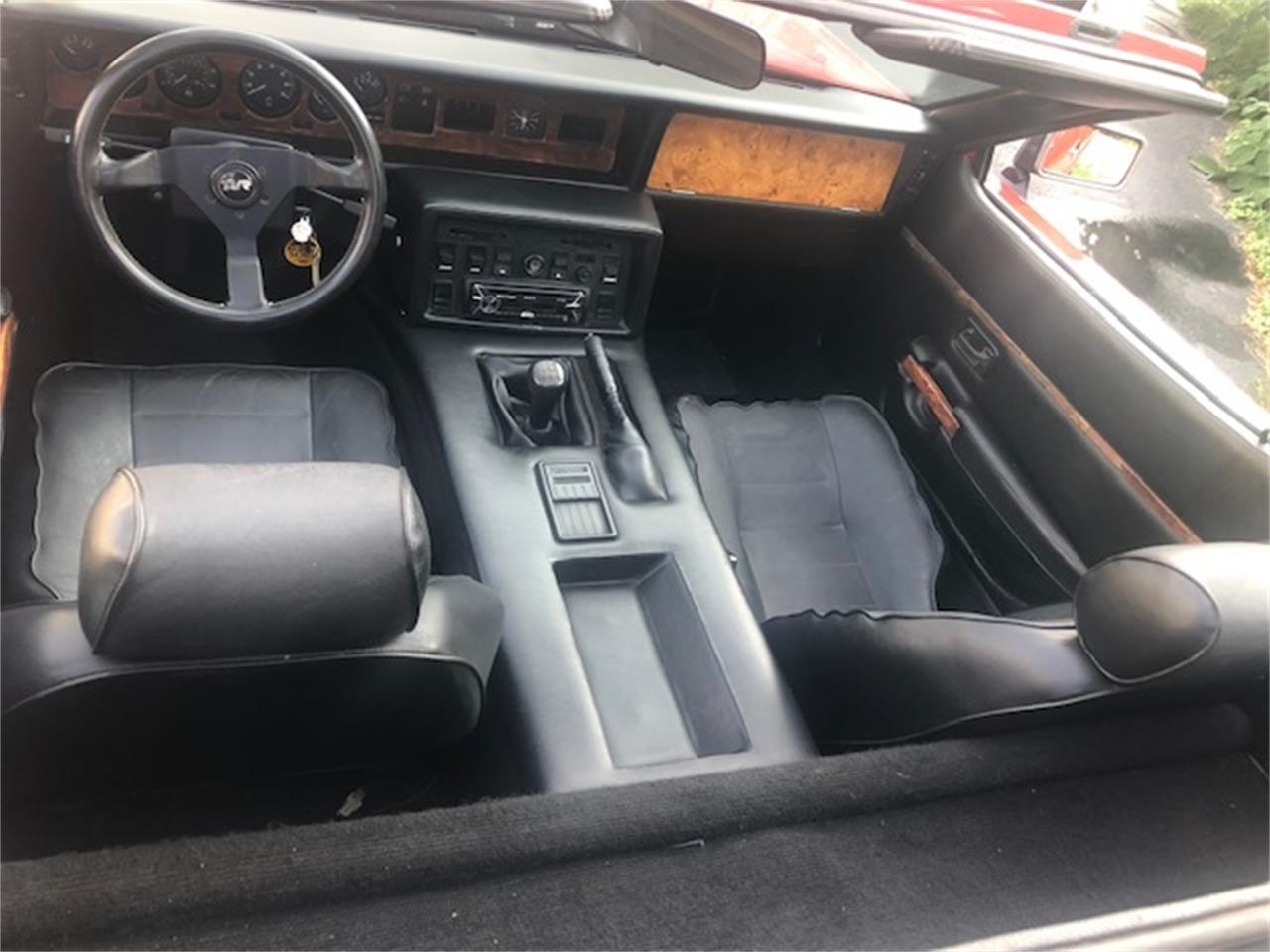 Large Picture of '86 280i - OT1R