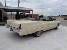 Picture of '69 Convertible - ONX0