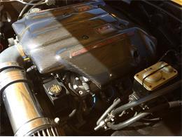 Picture of '69 Firebird - OT21