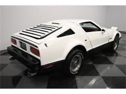 Picture of 1974 Bricklin SV 1 - $18,995.00 - OT2I