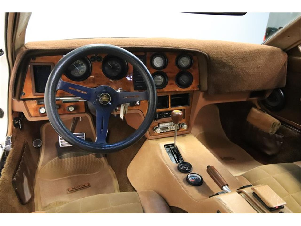 Large Picture of 1974 Bricklin SV 1 located in Arizona - $18,995.00 Offered by Streetside Classics - Phoenix - OT2I