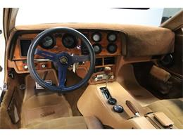 Picture of 1974 Bricklin SV 1 - $18,995.00 Offered by Streetside Classics - Phoenix - OT2I