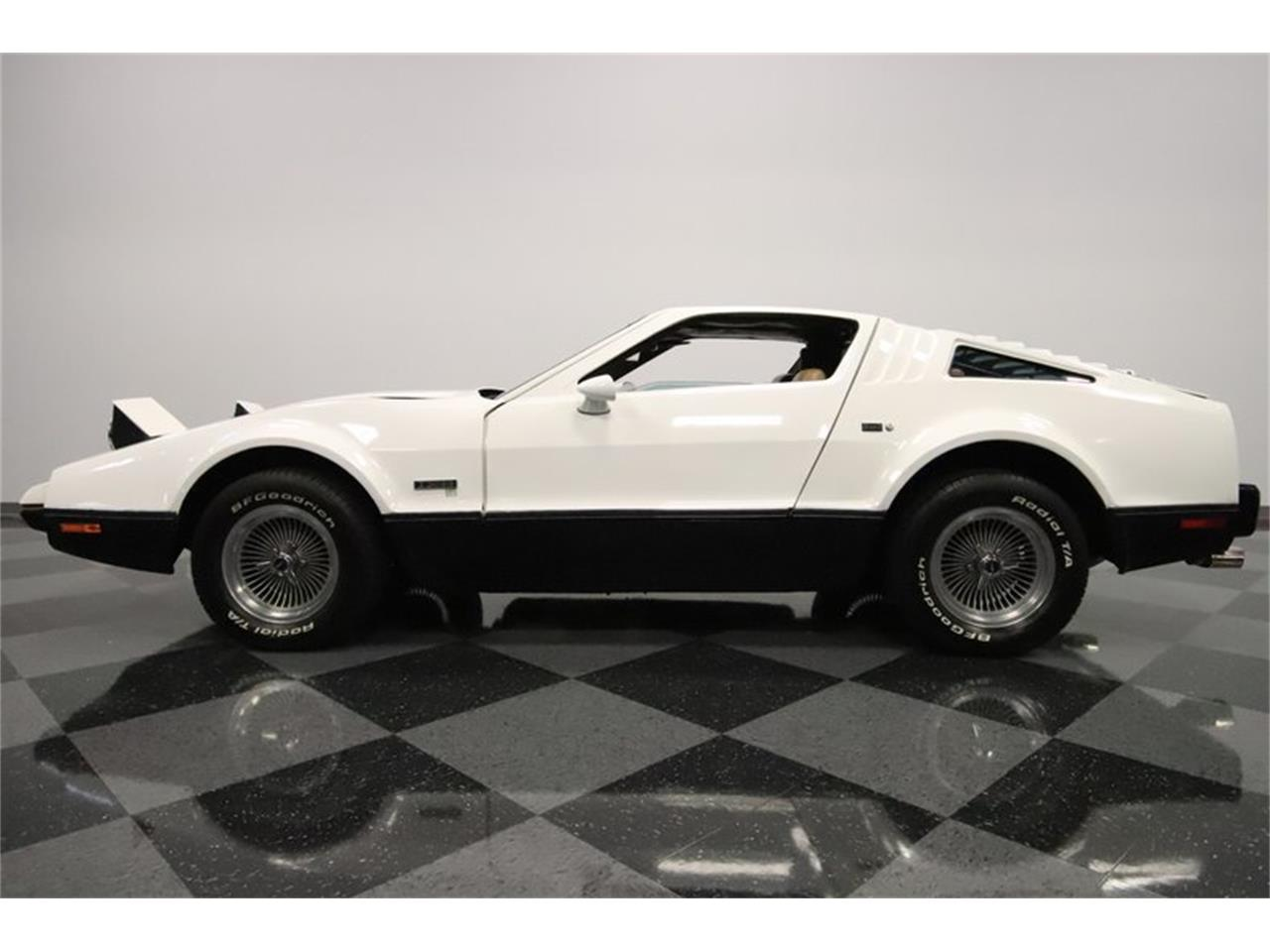 Large Picture of '74 SV 1 located in Mesa Arizona - $18,995.00 Offered by Streetside Classics - Phoenix - OT2I