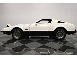 Picture of 1974 SV 1 - $18,995.00 Offered by Streetside Classics - Phoenix - OT2I