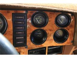Picture of '74 Bricklin SV 1 - $18,995.00 - OT2I