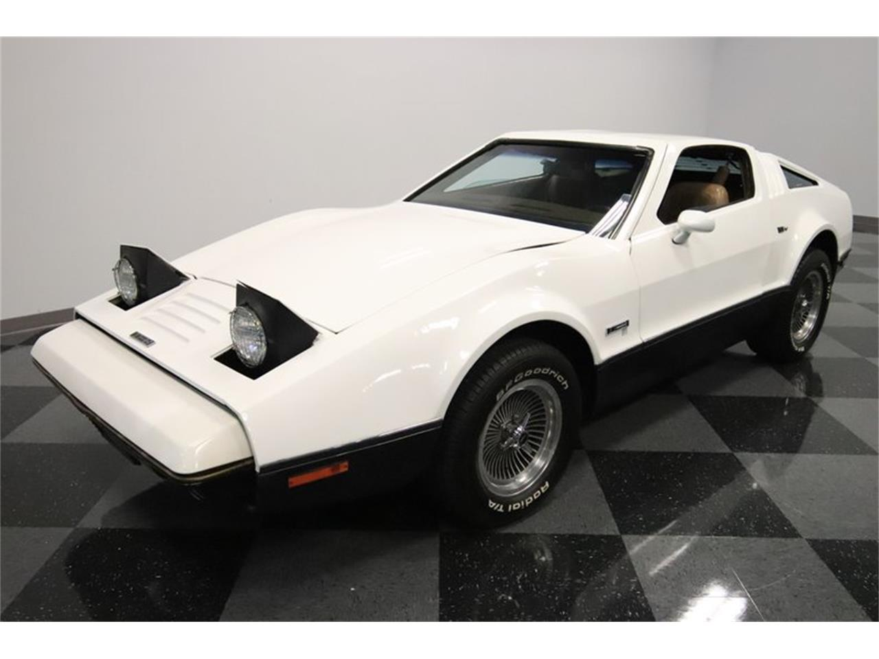 Large Picture of '74 SV 1 - $18,995.00 - OT2I