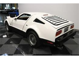 Picture of 1974 SV 1 - $18,995.00 - OT2I