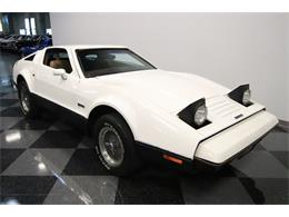 Picture of 1974 SV 1 located in Mesa Arizona - $18,995.00 Offered by Streetside Classics - Phoenix - OT2I