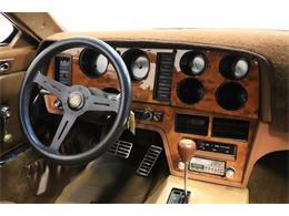 Picture of '74 Bricklin SV 1 - OT2I
