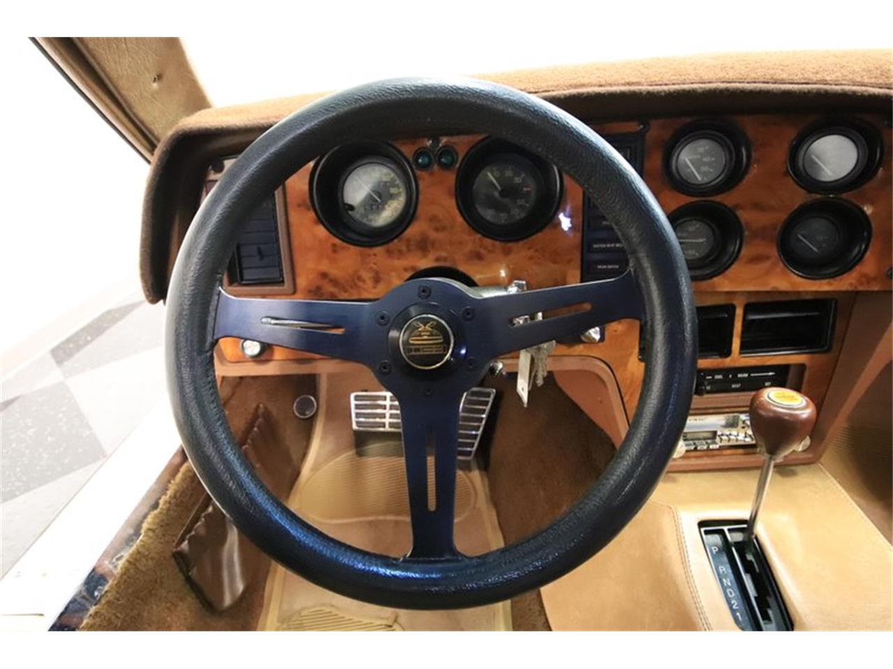 Large Picture of 1974 SV 1 located in Arizona - $18,995.00 - OT2I