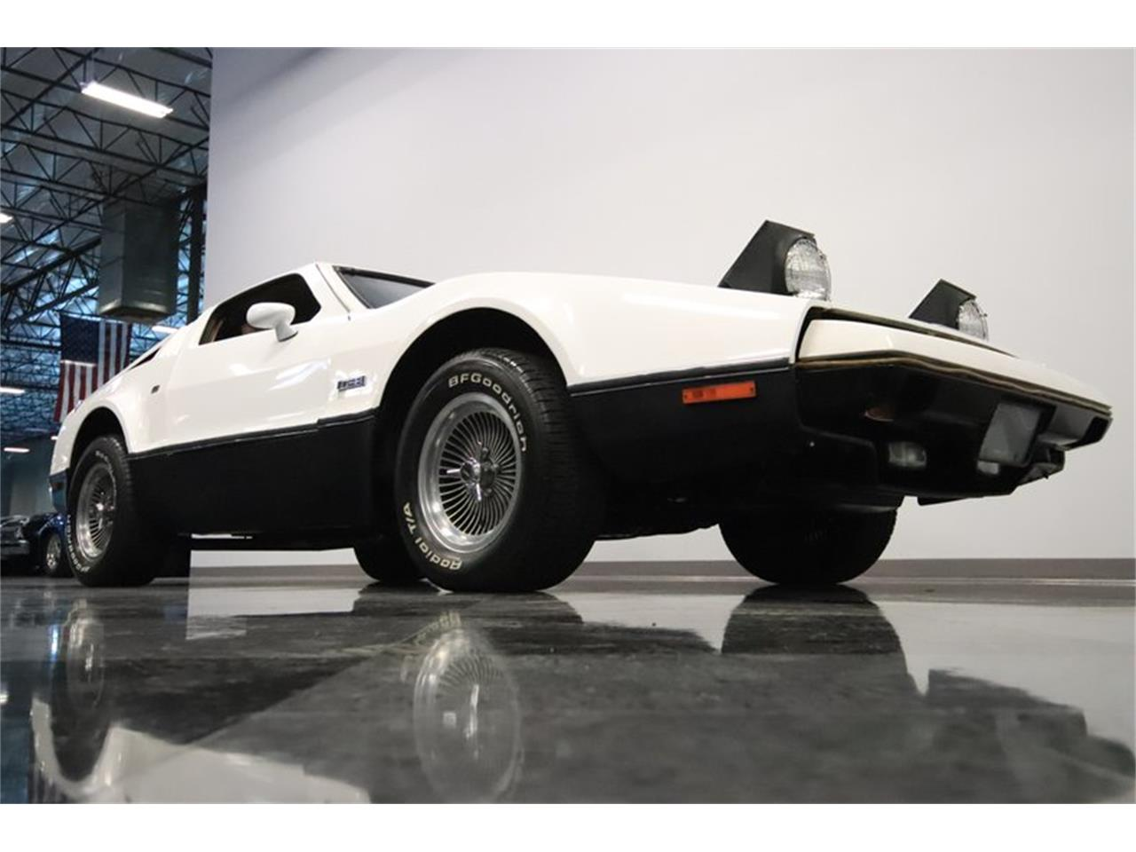 Large Picture of 1974 SV 1 located in Arizona - $18,995.00 Offered by Streetside Classics - Phoenix - OT2I