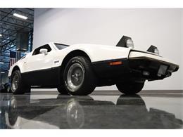 Picture of 1974 SV 1 Offered by Streetside Classics - Phoenix - OT2I
