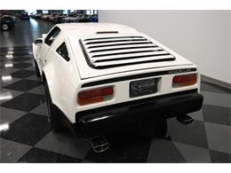 Picture of '74 SV 1 Offered by Streetside Classics - Phoenix - OT2I