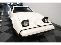 Picture of '74 Bricklin SV 1 - $18,995.00 Offered by Streetside Classics - Phoenix - OT2I