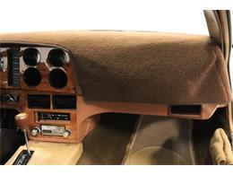 Picture of '74 Bricklin SV 1 Offered by Streetside Classics - Phoenix - OT2I