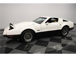 Picture of 1974 SV 1 Offered by Streetside Classics - Phoenix - OT2I