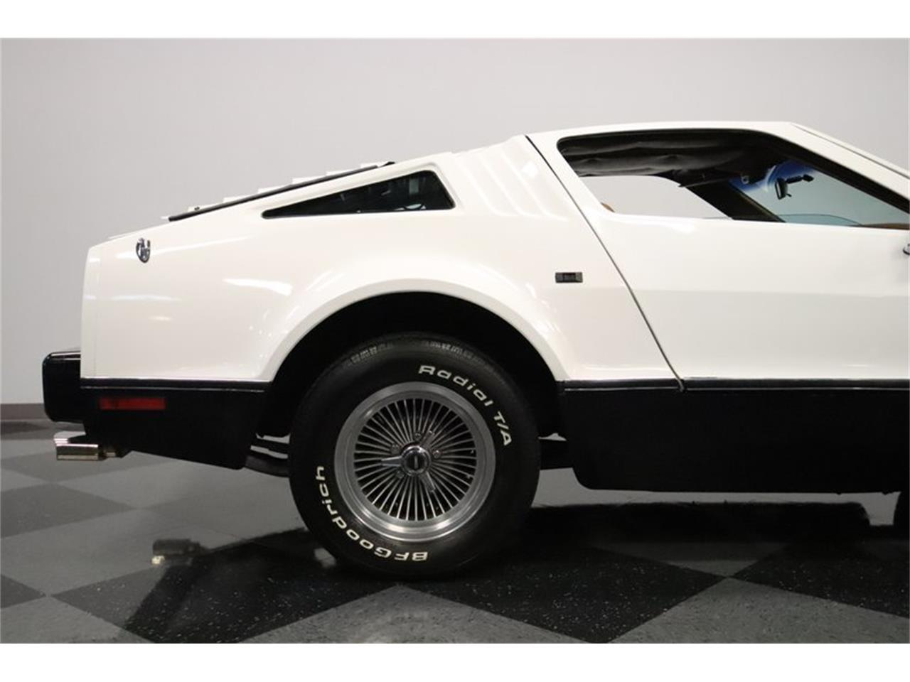Large Picture of 1974 SV 1 located in Mesa Arizona Offered by Streetside Classics - Phoenix - OT2I