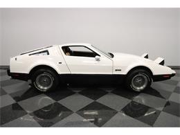 Picture of 1974 SV 1 - OT2I