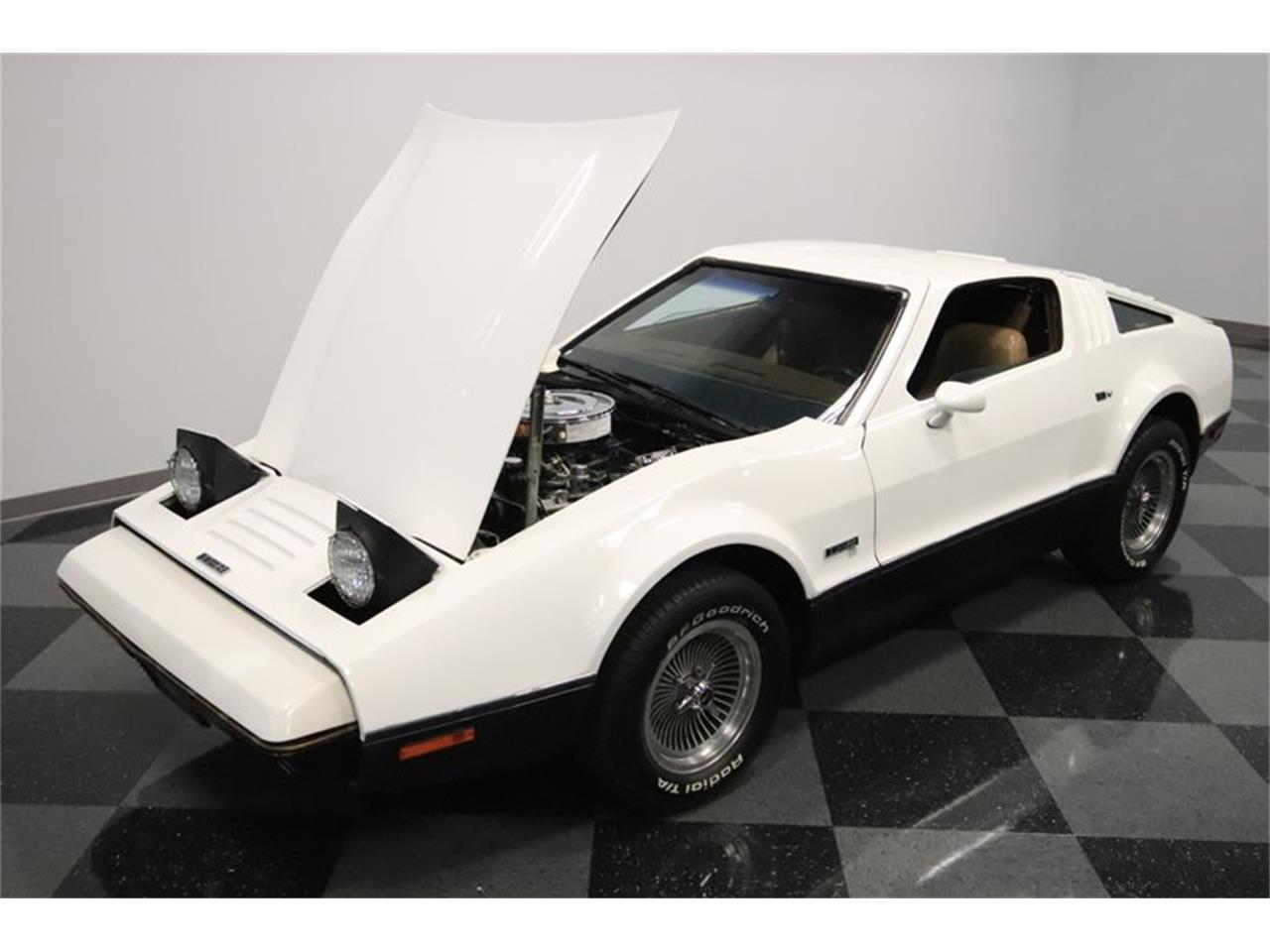 Large Picture of '74 SV 1 located in Arizona - $18,995.00 - OT2I