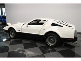 Picture of 1974 Bricklin SV 1 - $18,995.00 Offered by Streetside Classics - Phoenix - OT2I