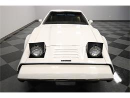 Picture of 1974 Bricklin SV 1 located in Arizona Offered by Streetside Classics - Phoenix - OT2I