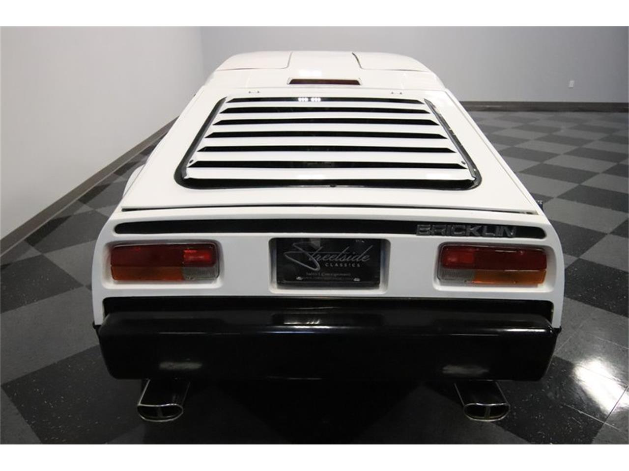 Large Picture of 1974 SV 1 - $18,995.00 - OT2I