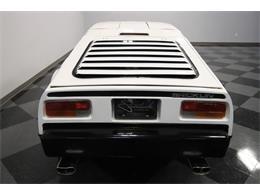 Picture of 1974 SV 1 located in Arizona - $18,995.00 - OT2I