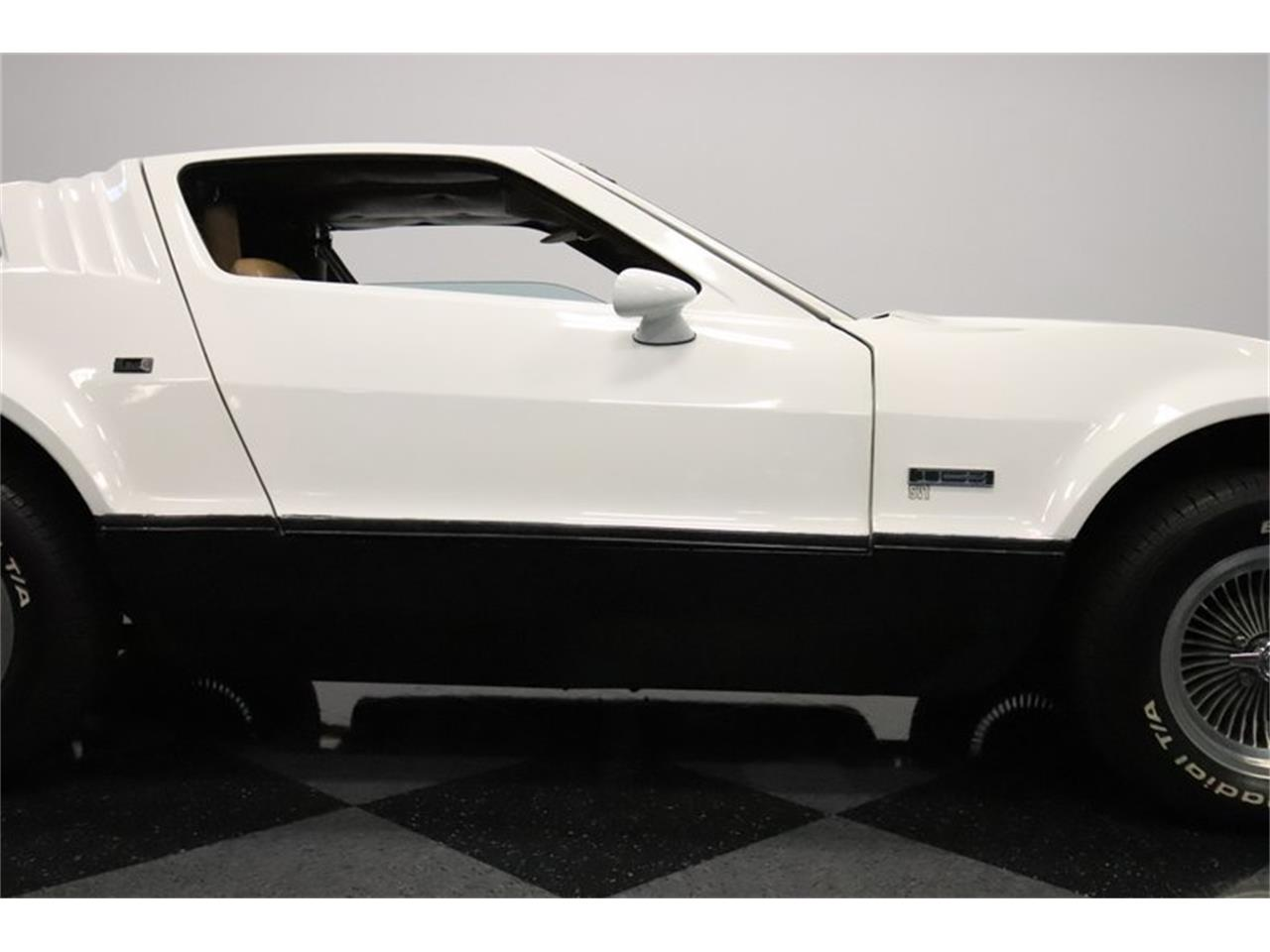 Large Picture of 1974 SV 1 - $18,995.00 Offered by Streetside Classics - Phoenix - OT2I