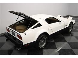 Picture of '74 SV 1 located in Arizona - $18,995.00 Offered by Streetside Classics - Phoenix - OT2I