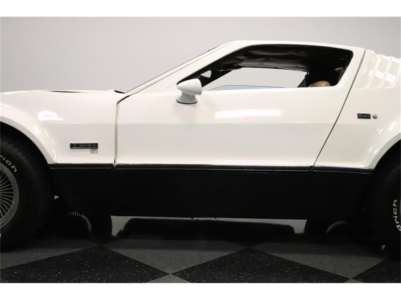 Large Picture of '74 Bricklin SV 1 located in Arizona - $18,995.00 Offered by Streetside Classics - Phoenix - OT2I
