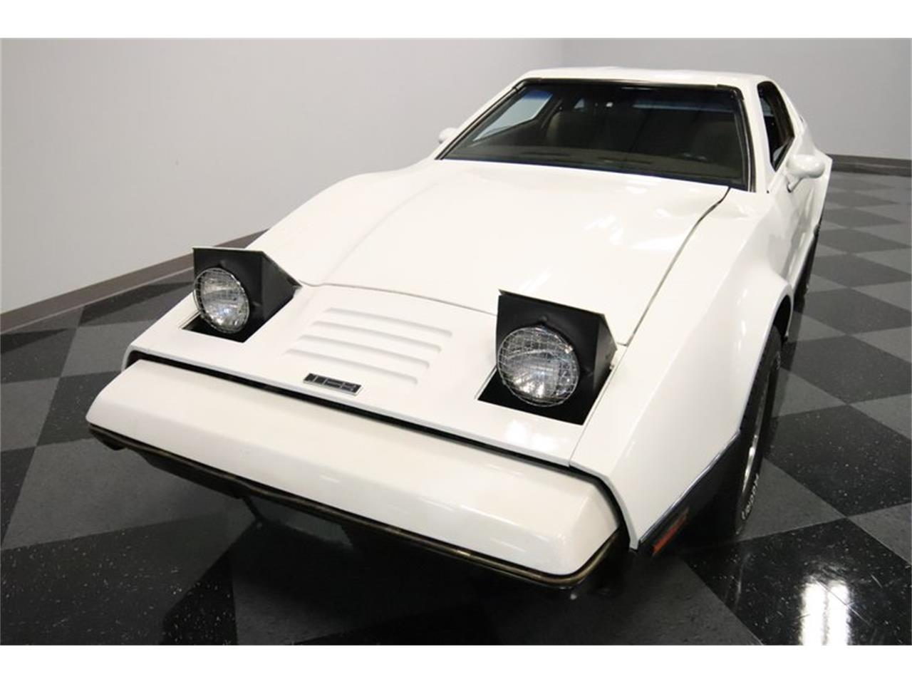 Large Picture of '74 SV 1 - $18,995.00 Offered by Streetside Classics - Phoenix - OT2I