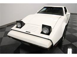 Picture of '74 Bricklin SV 1 Offered by Streetside Classics - Phoenix - OT2I