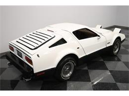 Picture of '74 SV 1 - $18,995.00 Offered by Streetside Classics - Phoenix - OT2I
