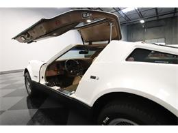 Picture of '74 SV 1 located in Mesa Arizona - $18,995.00 Offered by Streetside Classics - Phoenix - OT2I